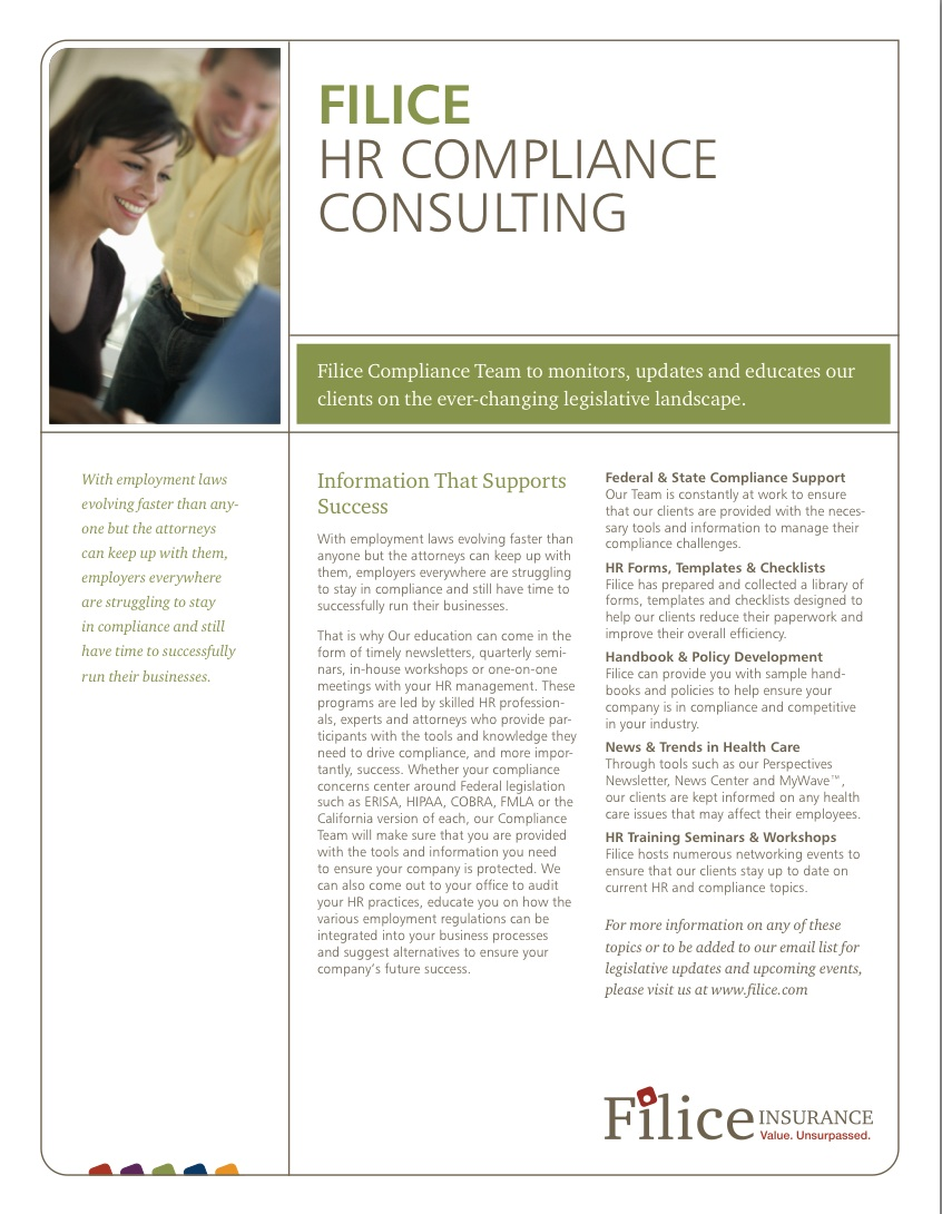 Filice-HR-Compliance-Sell-Sheet