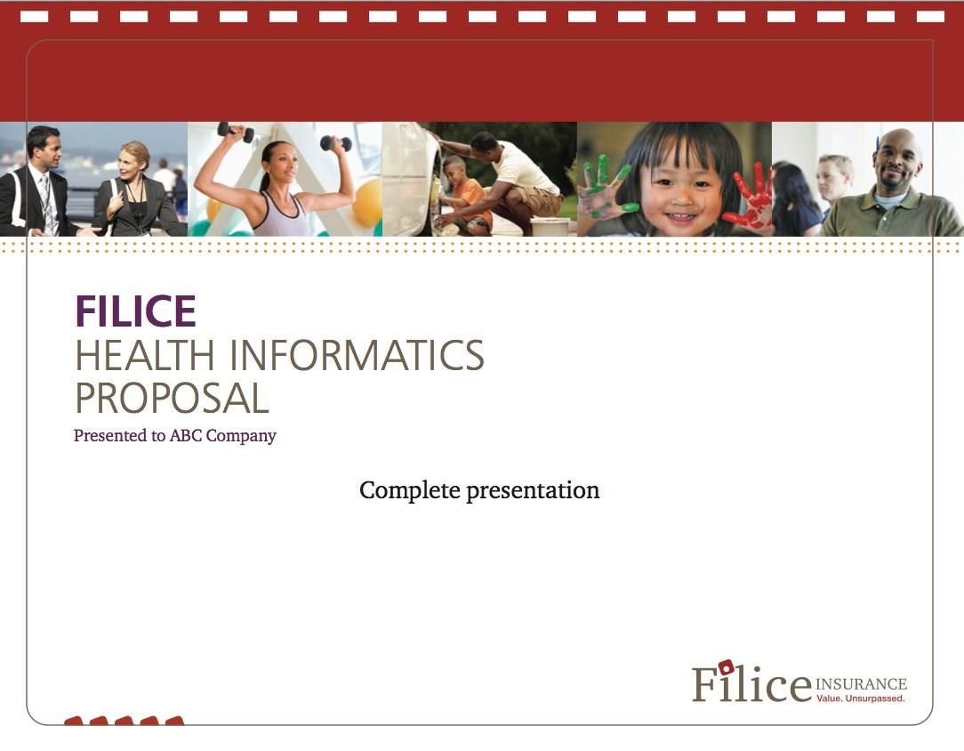 Filice-Presentation-Folders