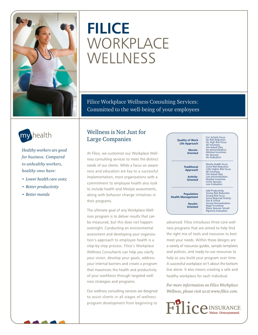Filice-Workplace-Wellness-Sell-Sheet