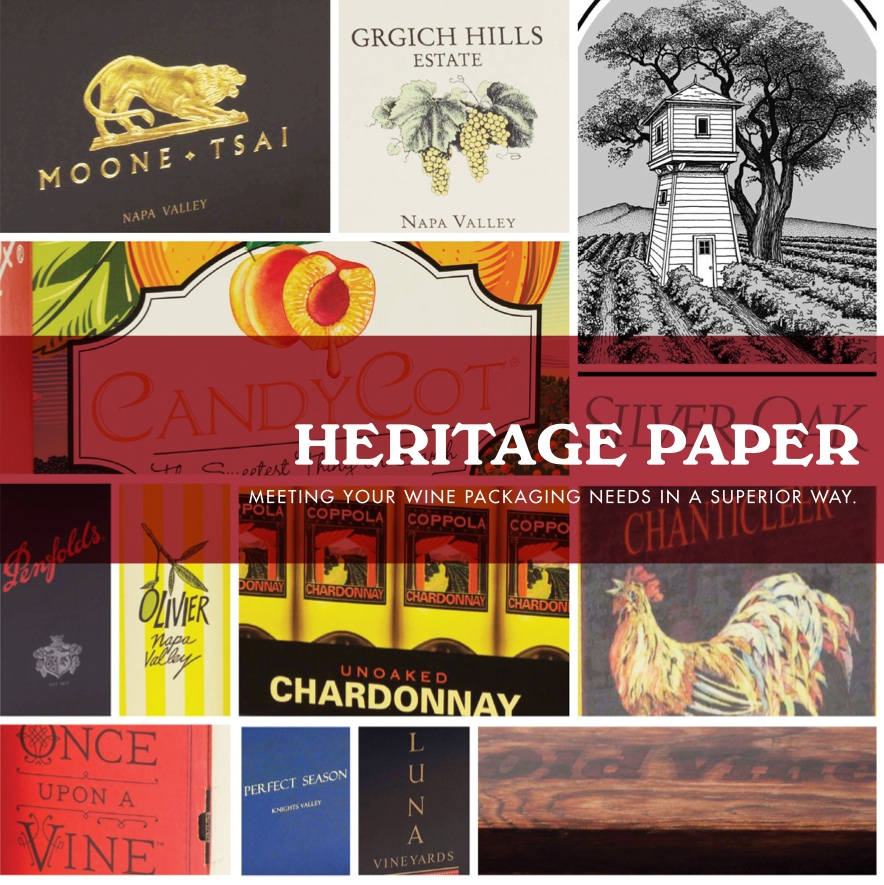 Heritage-Digital-Printing-Wine-Cover
