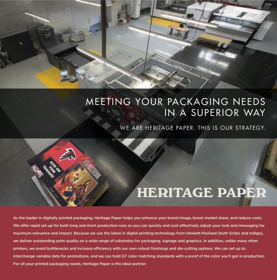Heritage-Paper-Digital-Printing-General-Cover