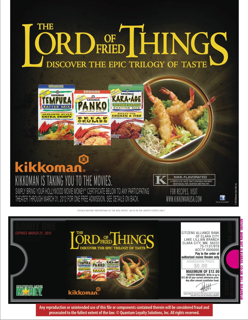 Kikkoman-Lord-Of-Things-Admission-Voucher