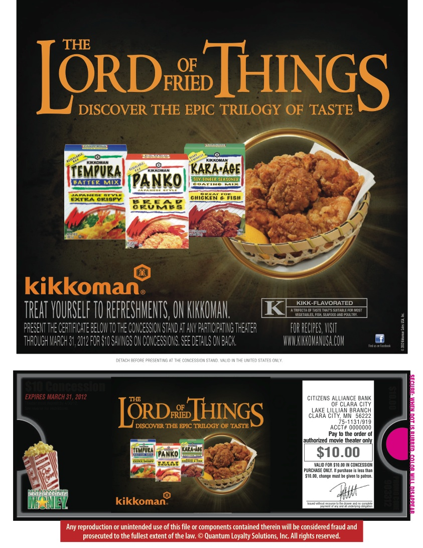 Kikkoman-Lord-Of-Things-Concession-Voucher