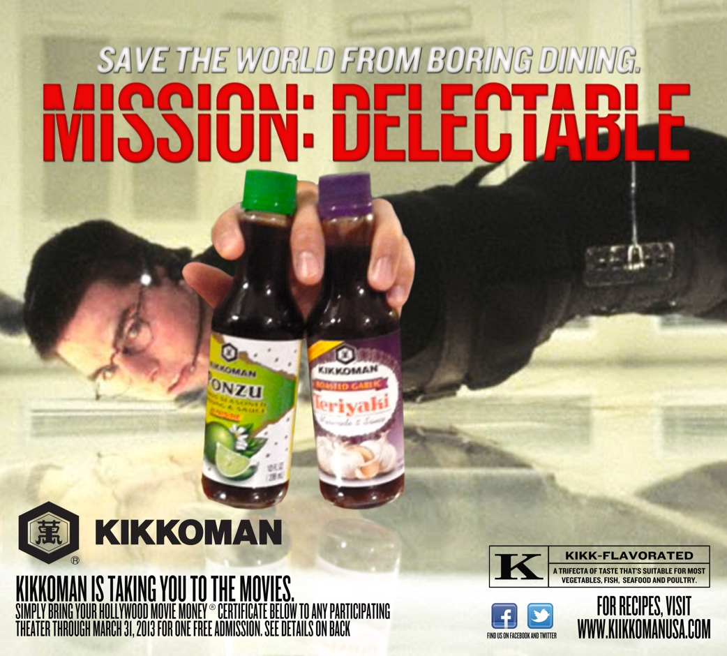 Kikkoman-Mission-Delectable