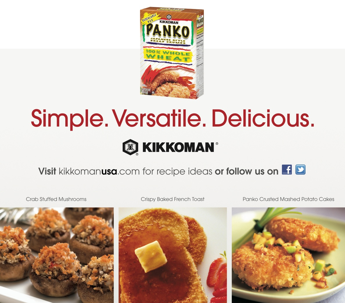 Kikkoman-Panko-Header-Card1