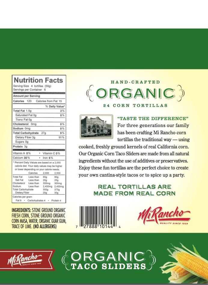 Mi-Rancho-Organic-Corn-Cello-Label-Back