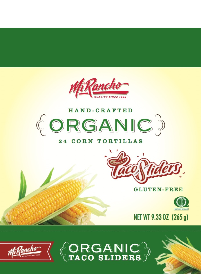 Mi-Rancho-Organice-Corn-Cello-Label-Front