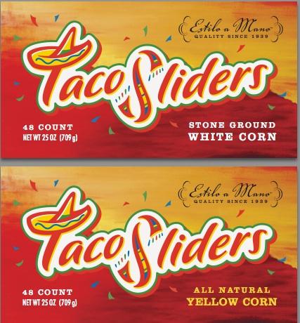 Mi-Rancho-Taco-Slider-Labels
