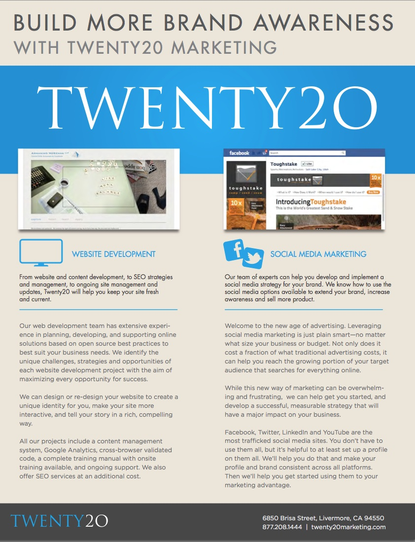 Twenty20-Sell-Sheet2