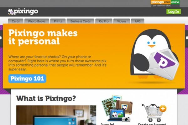pixingo1