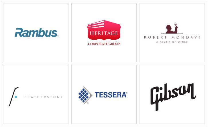 portfolio-brand-logos-1