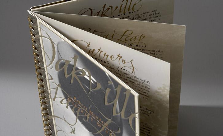 portfolio-print-mondavi-1