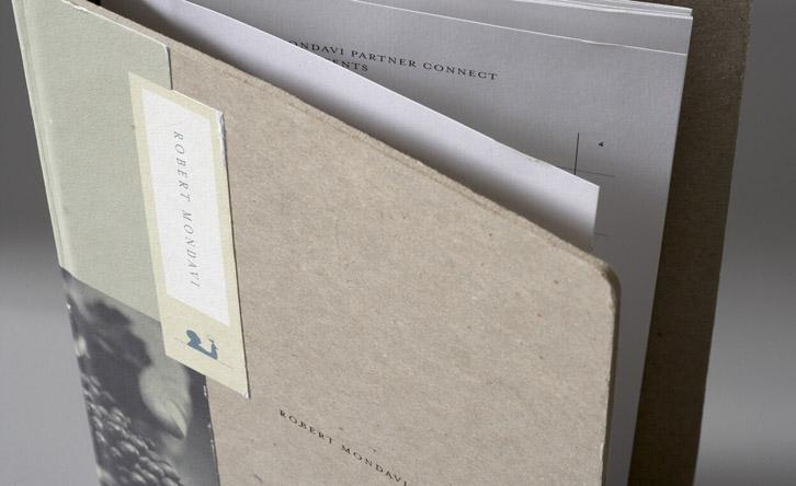 portfolio-print-mondavi-2