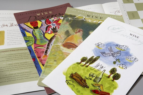 portfolio-print-mondavi-3