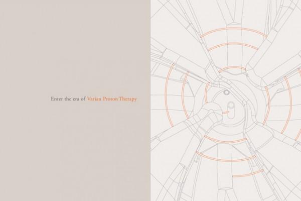 portfolio-print-varian-1