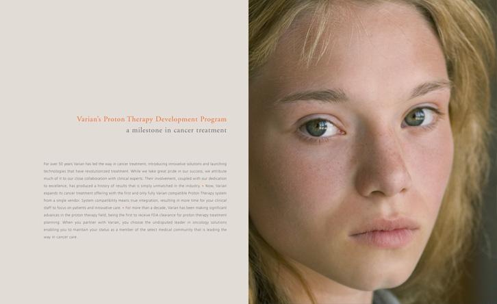 portfolio-print-varian-2