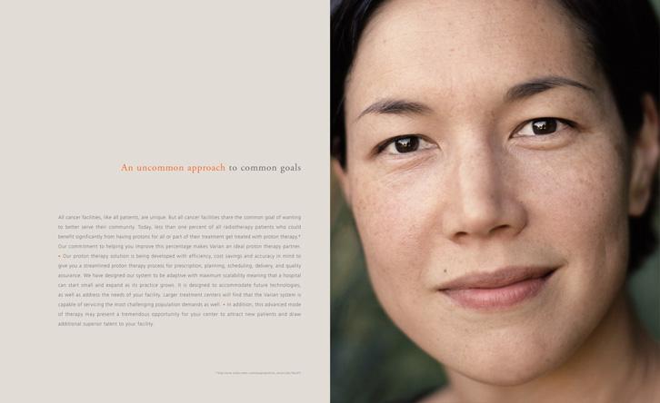 portfolio-print-varian-4