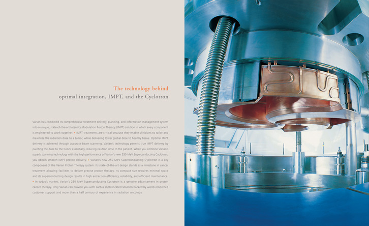 portfolio-print-varian-6