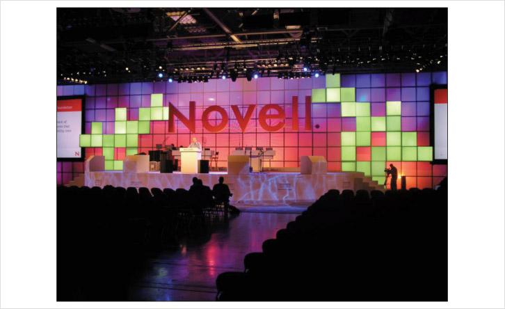 portfolio-trade-novell-2