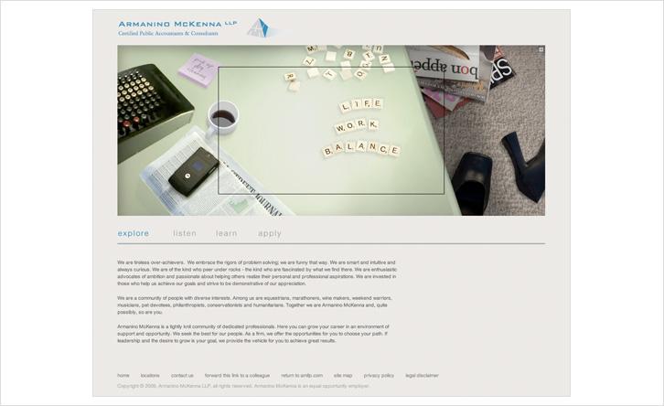 portfolio-web-amk-1