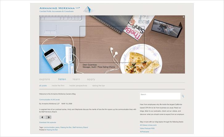portfolio-web-amk-2