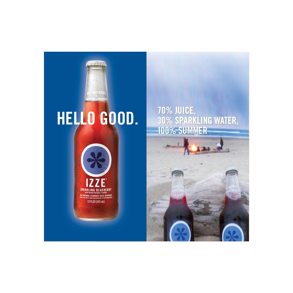 IZZE_HELLO_ads10