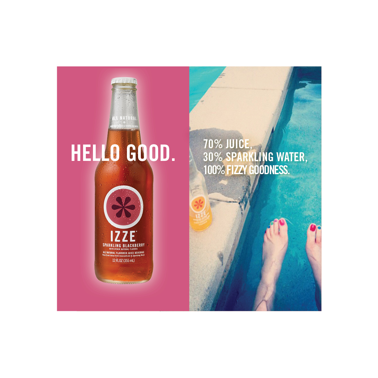 IZZE_HELLO_ads2