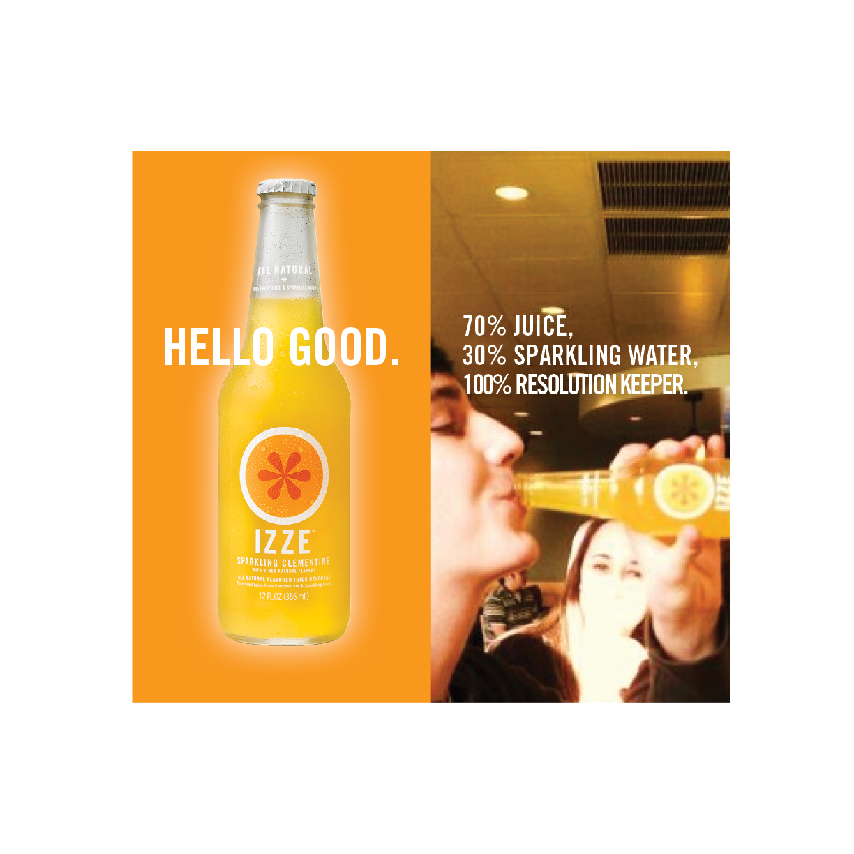 IZZE_HELLO_ads7