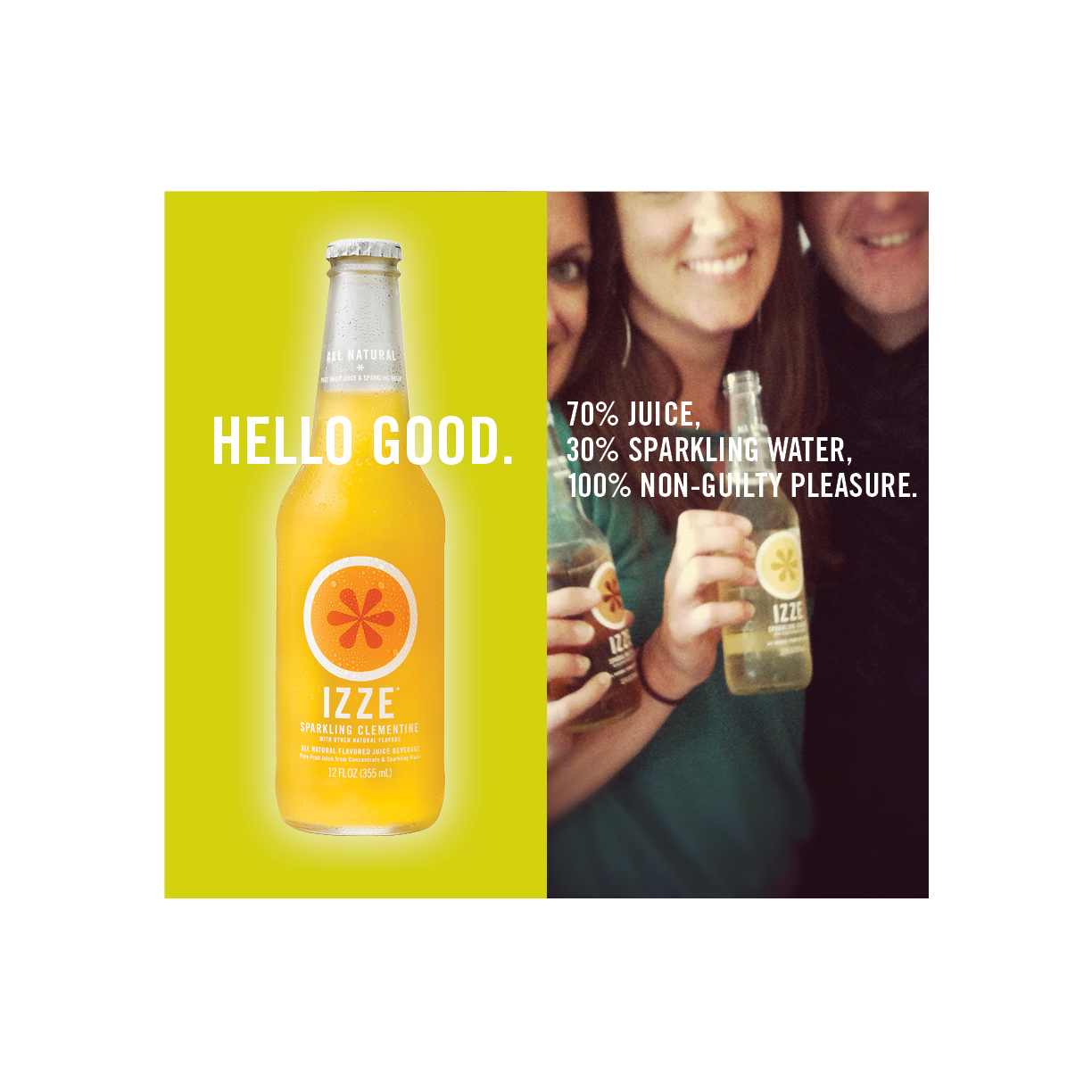 IZZE_HELLO_ads8