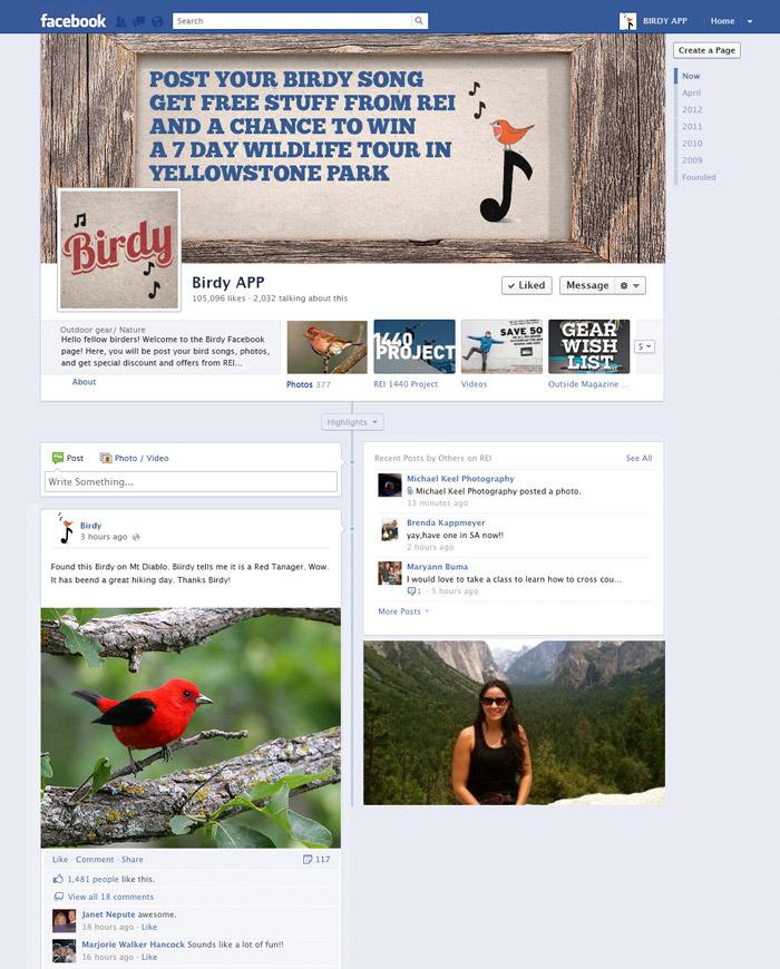 birdy_facebook_1_905