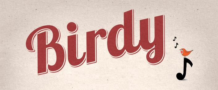 birdy_logo_1_905