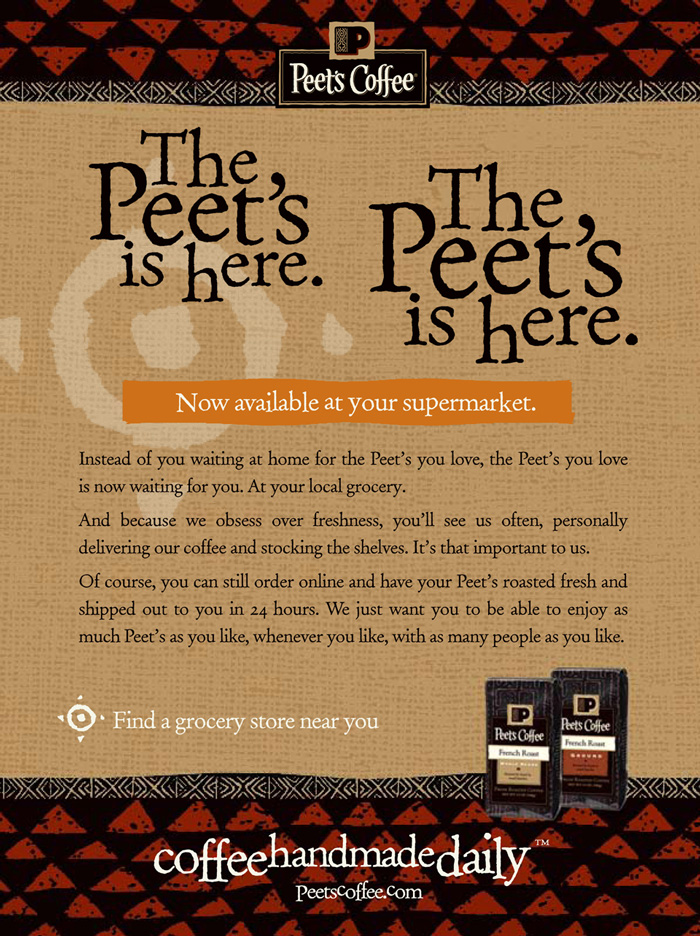 peets_email