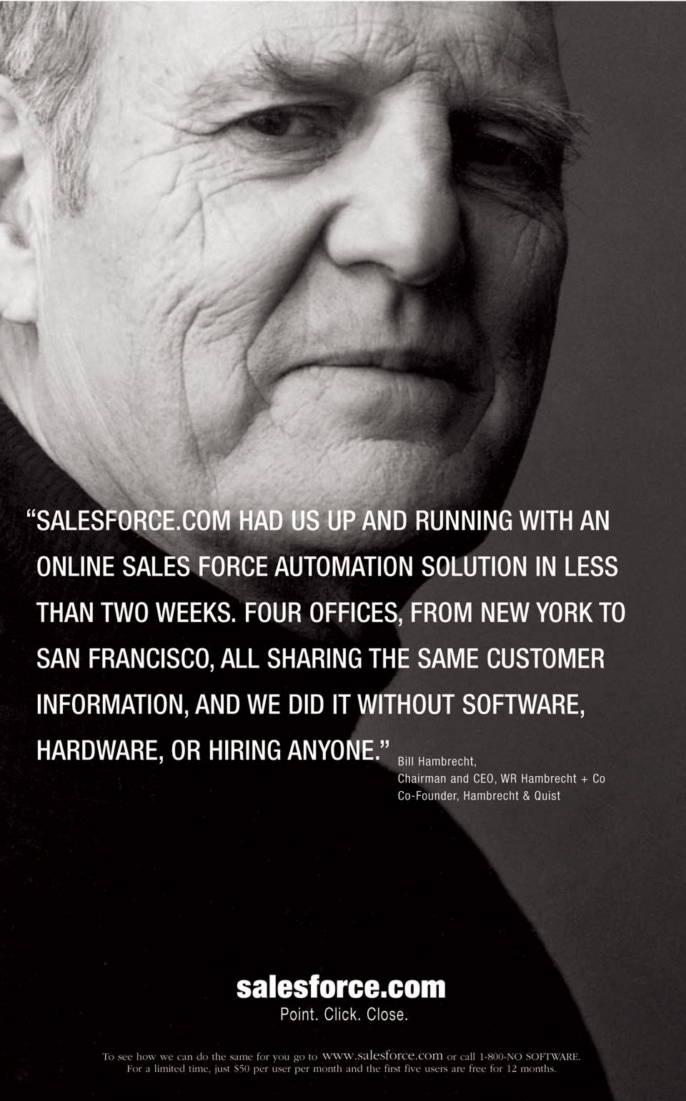 salesforce_hambrecht