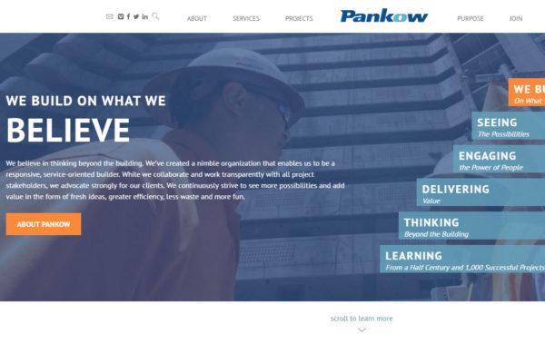pankow-builders-sm